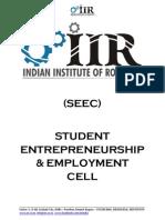 www.indianinstituteofrobotics.com_SEEC - Student Entrepreneurship & Employment Cell - IIR - INDIAN INSTITUTE OF ROBOTICS.pdf