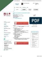 Químico en doc de aseguramiento de calidad