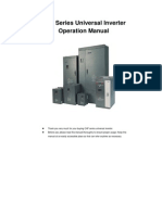 CHF100 English Manual INVT_1.4.1