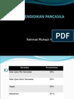 0-pendidikan-pancasila