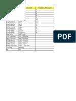 TD-CAD_Tasklist_20151113.xlsx