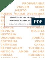 PROJETO DE LEITURA E ESCRITA - TAN 2015.docx