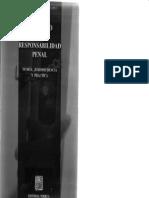 EL DELITO Y LA RESPONSABILIDAD PENAL - MIGUEL ÁNGEL AGUILAR LÓPEZ.pdf