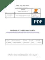 Instructivo Calculo Sistemas Control Polvos Lf2