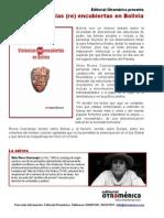 ReseñaSilvia.pdf