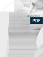 antropologia_cultural_pedagogia.pdf