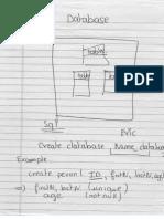 SQL for Dummies Pdf