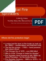 firesprinklers-prospal