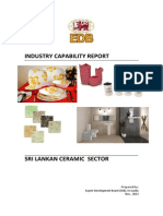 industrycapabilityreport_ceramicsector