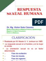 0. 2015 Respuesta Sexual y Disfunciones Sexuales (1)