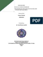 Penanganan biologi psoriasis.pdf