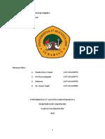 TUGAS SEMINAR EKONOMI MIKRO.pdf