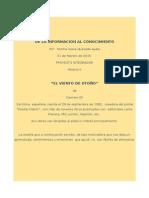 Proyectointegrador