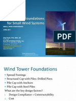 29 Khatri Towers and Foundations for Small Wind Systems
