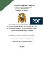 TESIS ADOLFO UNMSM 2015ultimo 16 noviembre.docx