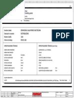 1262D.pdf
