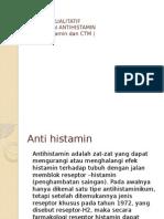 ppt kimfar antihistamin