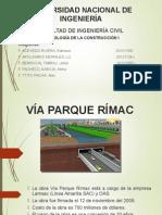 EXPO-VÍA-PARQUE-RÍMAC.ppt