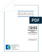 1243ii (11B).pdf