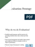 EvaluationStrategy.pdf