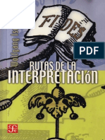 -Wolfgang Iser Rutas de la Intepretacion.pdf