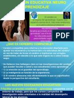 Innovacion Educativa 2.11