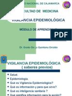 Vigilancia Epidemiologica Corregido