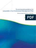 Emp Guidelines