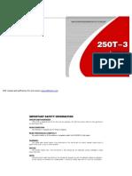 V3 Manual Ultilizare