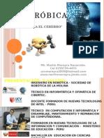 neurobica-neurociencia cdph