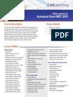 CADLearning_for_Autodesk_Revit_MEP_2015_Course_Outline.pdf