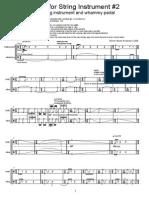 Simon Steen-Andersen StudyForStringInstrument_2