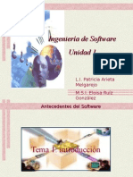 1-Introduccion de Ing.de Software