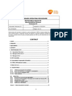 Procedura_de_Recrutare Si Selectie_versiunea 4 0