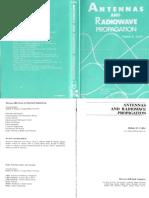 23551784-Robert-Collin-Antennas-and-Radiowave-Propagation.pdf