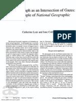 NationalGeographic Gaze