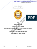 EC6402 Communication Theory_notes_sec_version.pdf