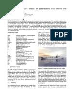 concepts-for-a-fleet-tanker.pdf