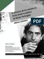 09cohendoz.pdf