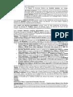 MINUTA-CONSTITUCION-MINERA.doc