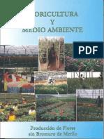 Manual de Floricultura