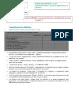 correction groupes sociaux.doc