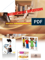 Instructionalsupervision Presentation 120728043039 Phpapp01