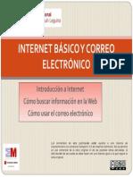Tutorial_Internet_B_sico_y_Correo_electr_nico.pdf