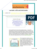 cells and electrodes.pdf