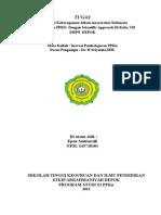 A-Keberagaman Dalam Masyarakat Indonesia