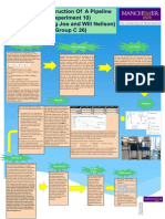 pdf exp 10