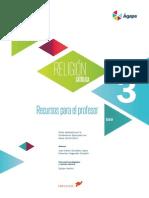 Libro_profesor_3ESOWEB.pdf