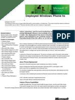 0468 Windows Phone Article
