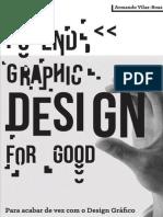 AVB Visual Design AA